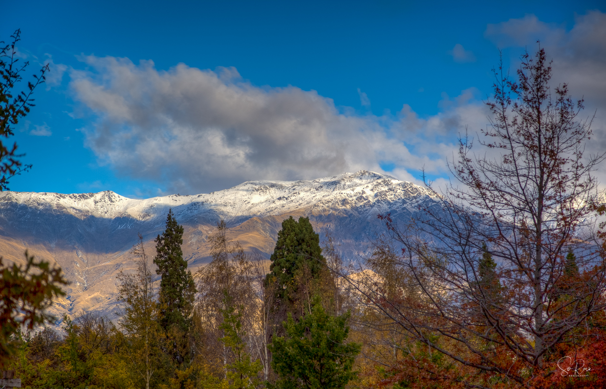 Day 6 - Queenstown-0106HDR-2.jpg