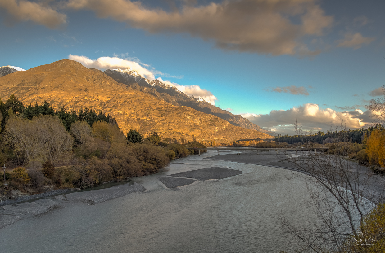 Day 6 - Queenstown-0217HDR.jpg