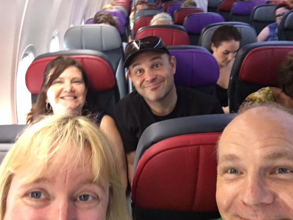 a on the plane.jpg