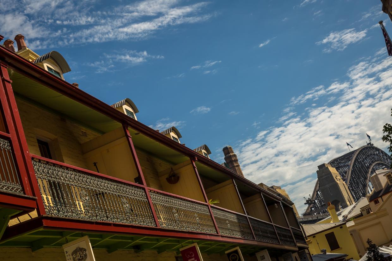 Sydney1-0283.jpg