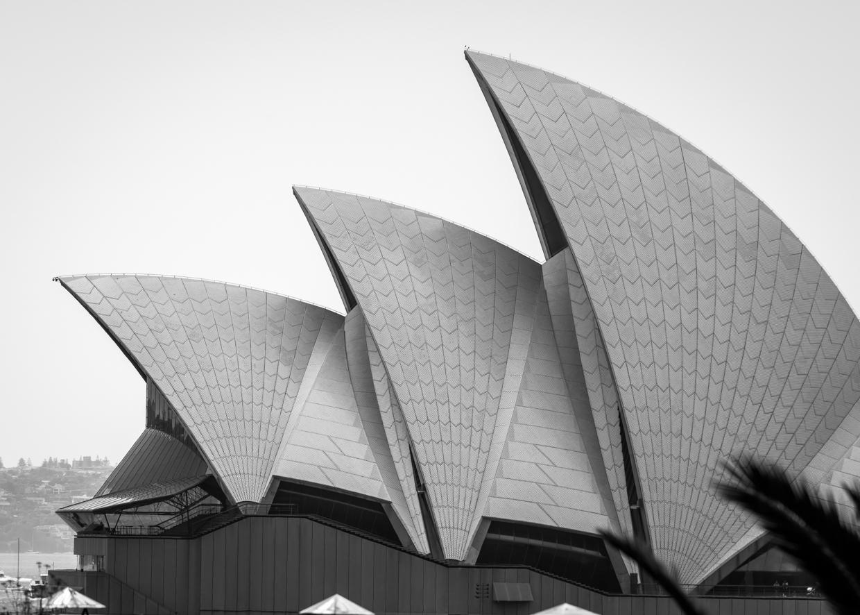 Sydney1-0330.jpg