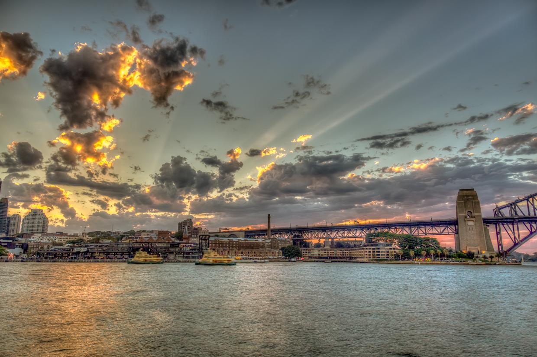 Sydney1-0522HDR.jpg