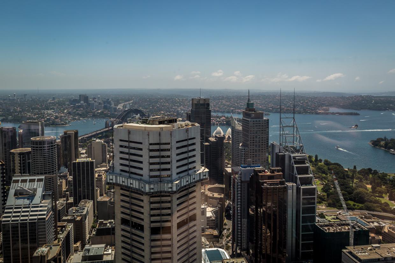 Sydney2-0268.jpg