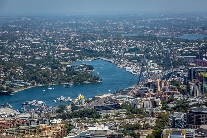 Sydney2-0275.jpg