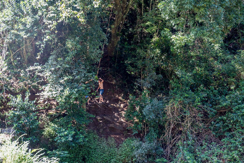 Gardener Falls-0002.jpg