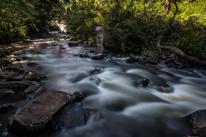 Gardener Falls-0057.jpg