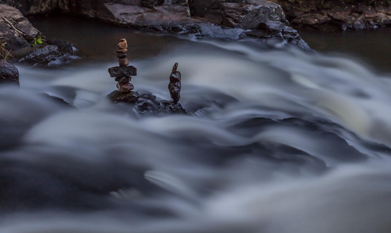 Gardener Falls-0068.jpg
