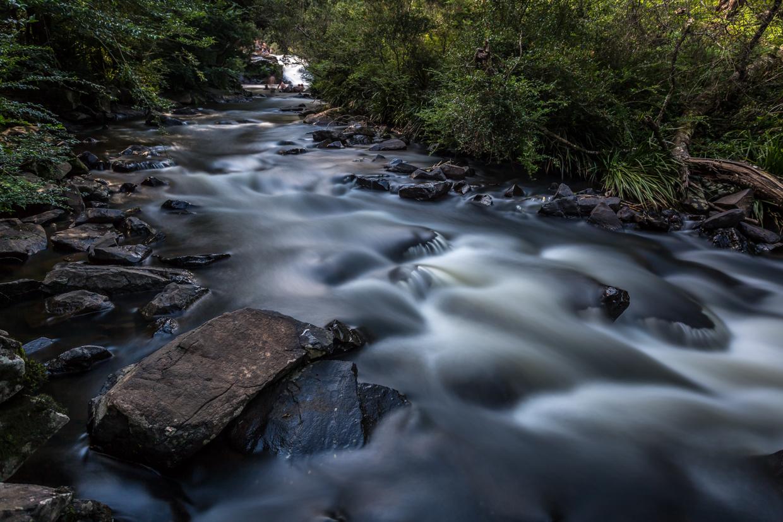 Gardener Falls-0059.jpg