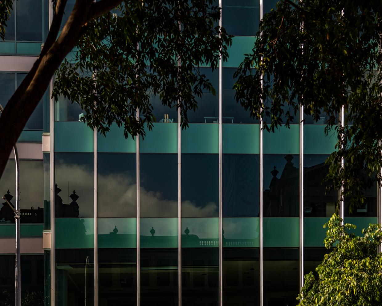 Reflections Walk-0010.jpg