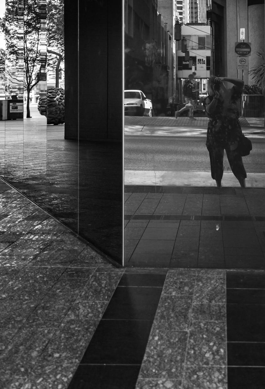 Reflections Walk-0018.jpg