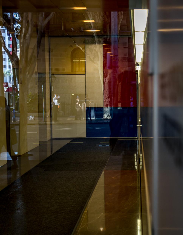 Reflections Walk-0035-2.jpg