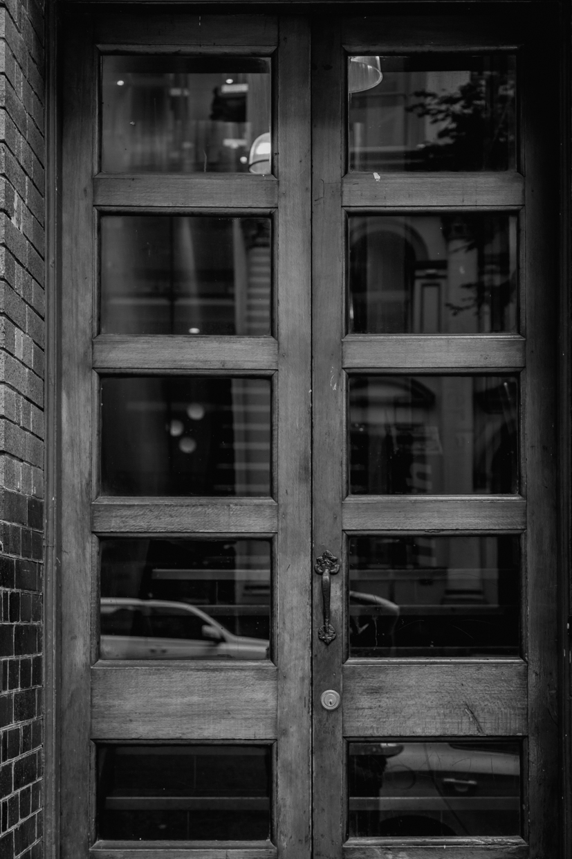Reflections Walk-0109-Edit.jpg