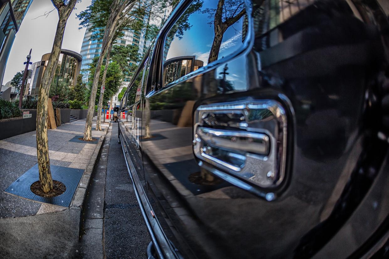 Reflections Walk-0133-Edit-Edit.jpg