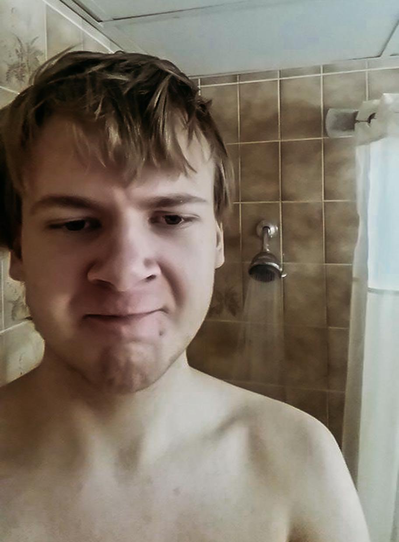 Mckay shower.jpg