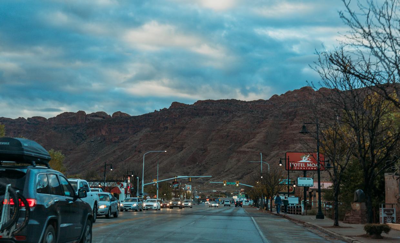 Moab to Denver0308.jpg