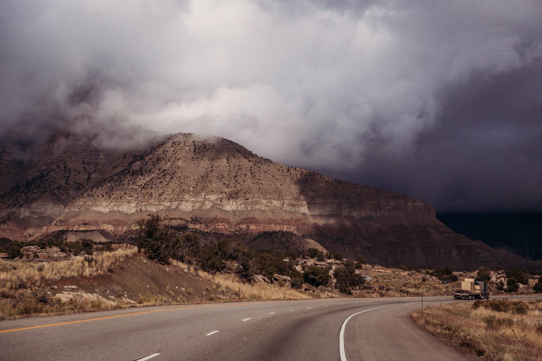 Moab to Denver0519.jpg