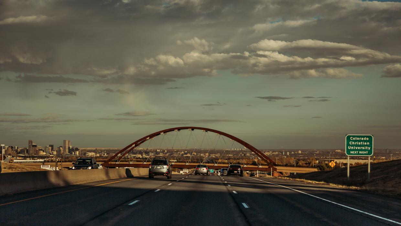 Moab to Denver0583.jpg