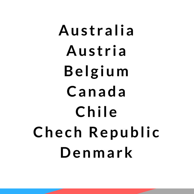ManilaxSeoul Info - OECD 1.png