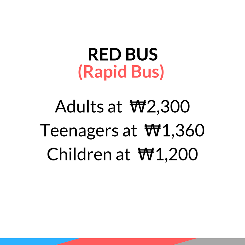 Fare Table 5.png