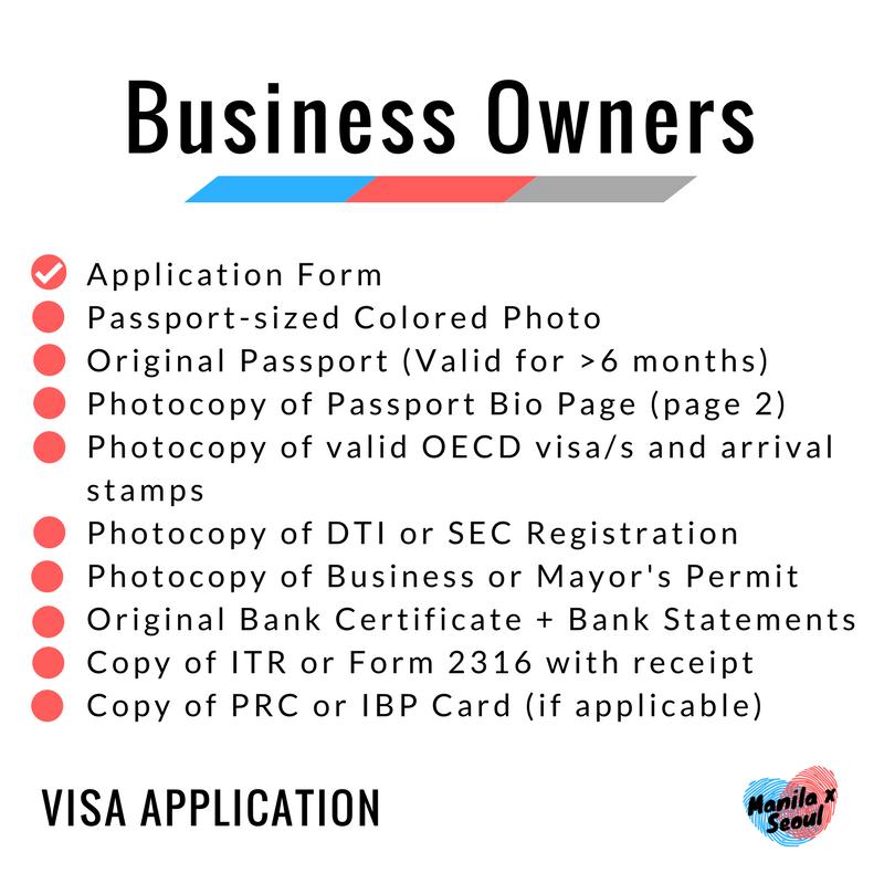 Visa Application BIZ.png