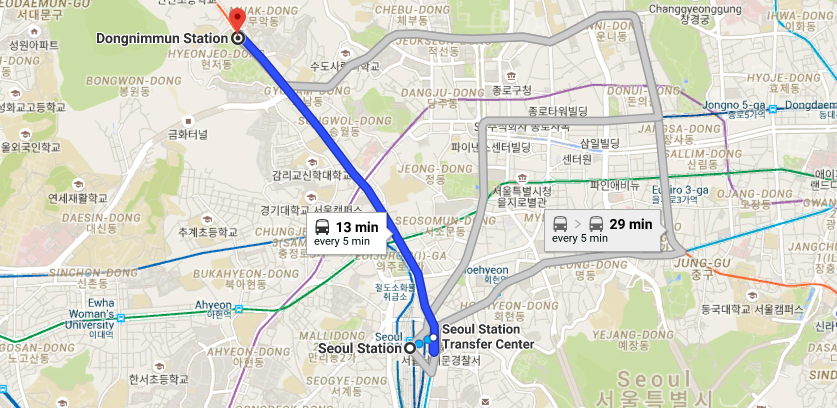 seodaemun-prison-history-museum-address-tickets-prices.png