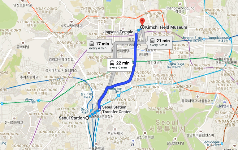 how-to-go-get-to-museum-kimchikan