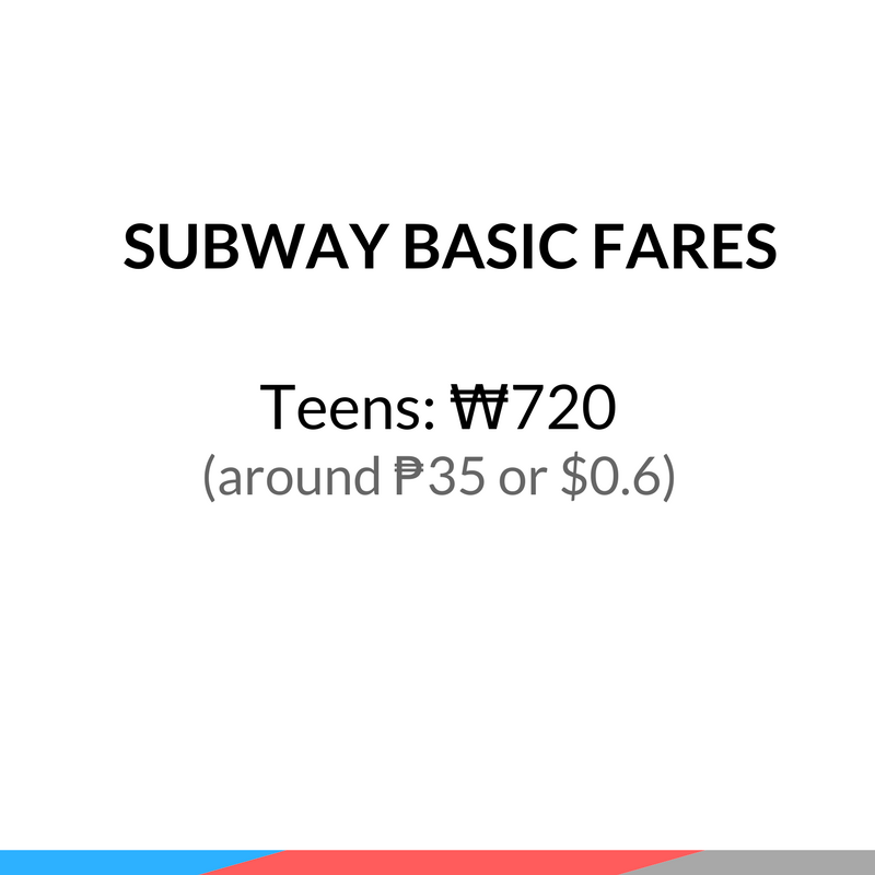 Fare Table 2.png