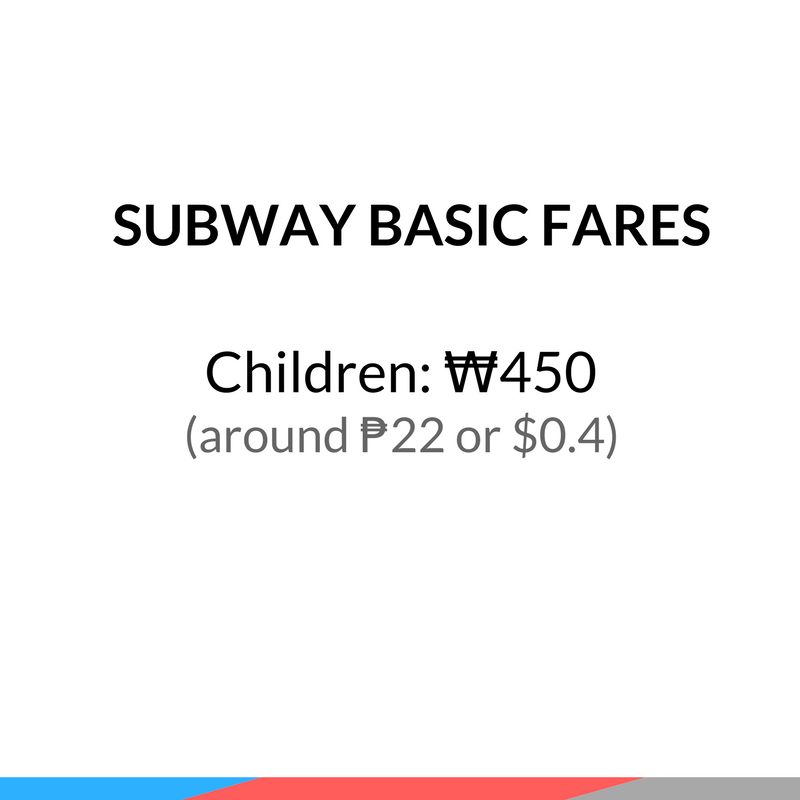 Fare Table 3.png