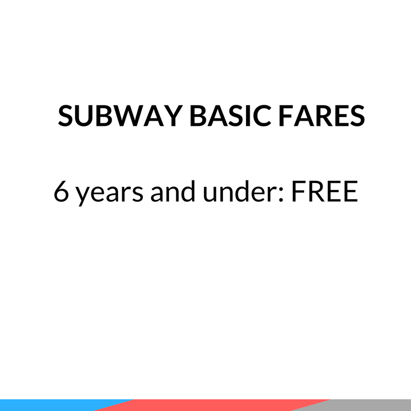 Fare Table 4.png