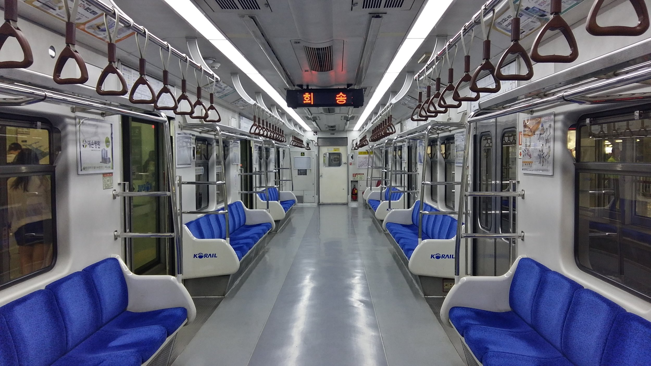 korea-travel-tips