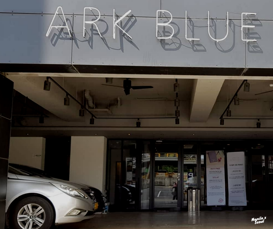 ark-blue-hotel-busan-haeundae-hostel-korea-12.png