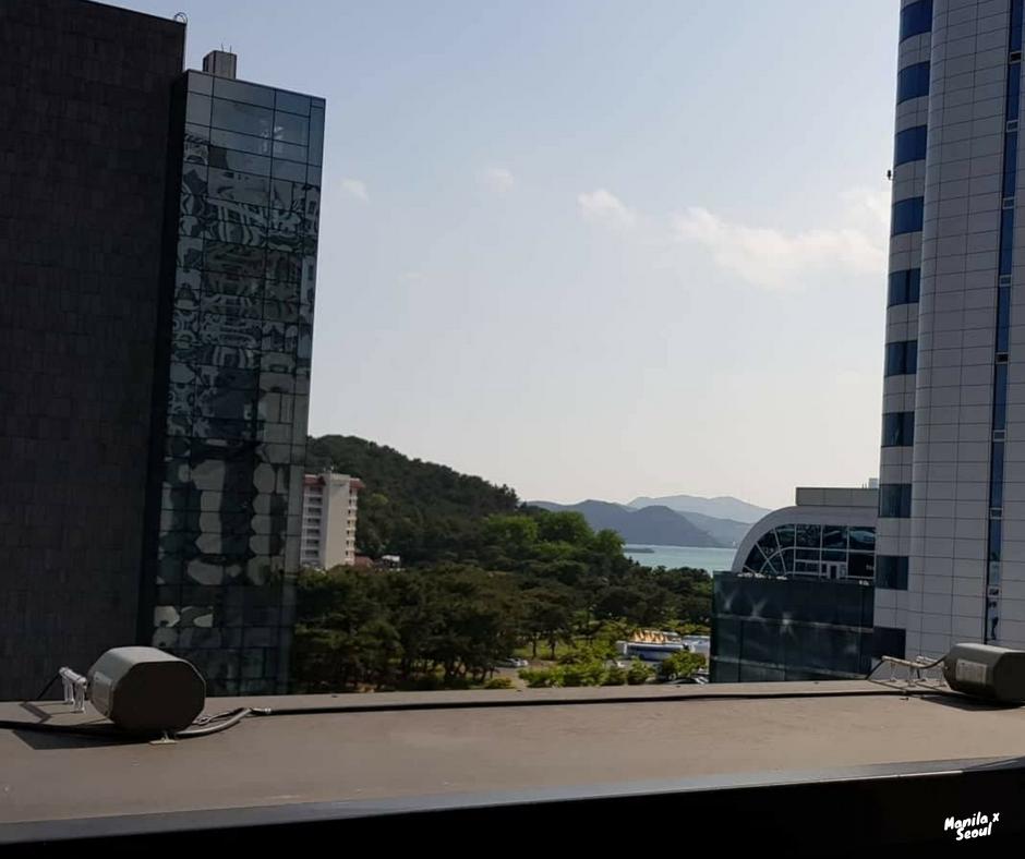 ark-blue-hotel-busan-haeundae-hostel-korea-13.png