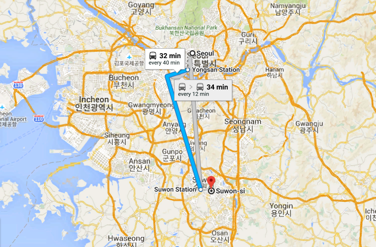 suwon-culture-night-location.PNG