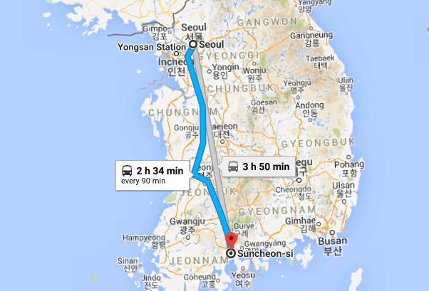 seoul-to-suncheon.PNG