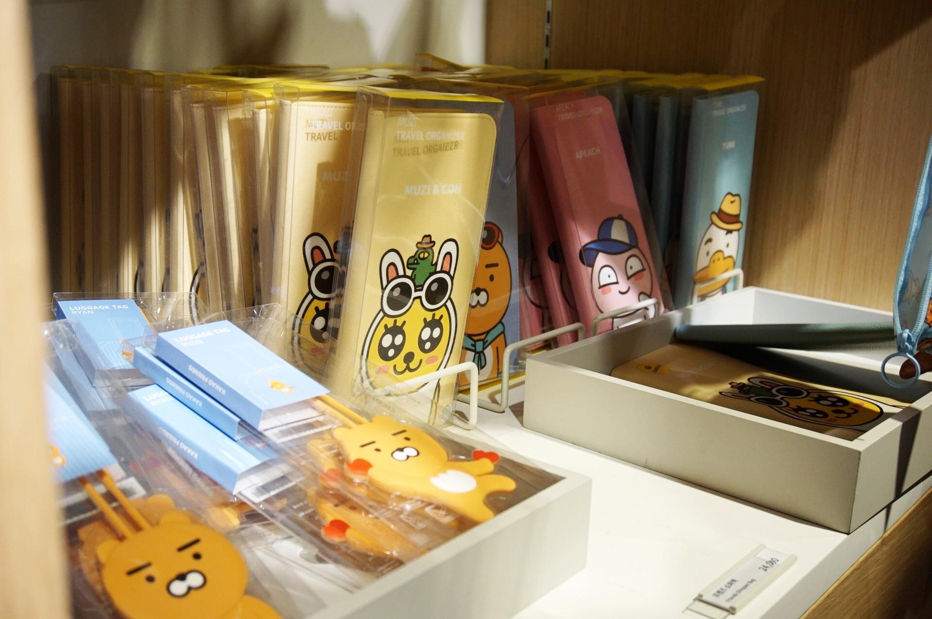 things-to-do-in-seoul-kakao-friends-store-hongdae-2.jpeg