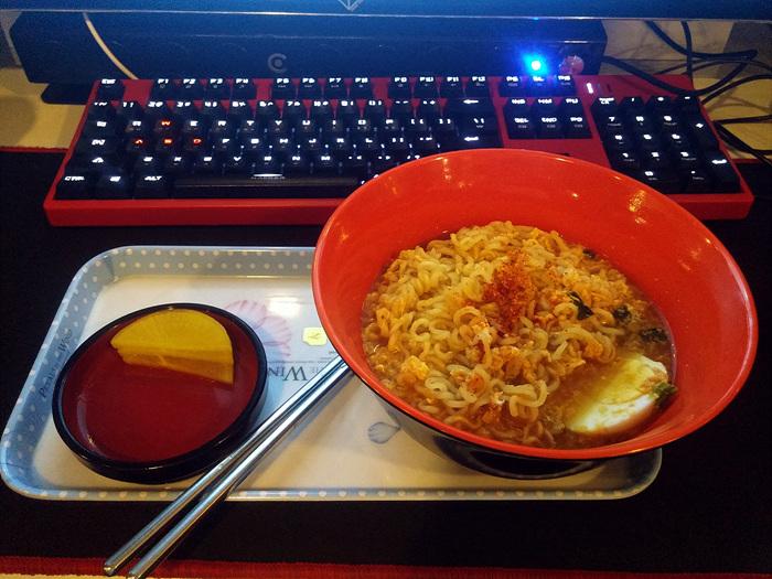 things-to-do-in-seoul-pc-bang-3.jpg
