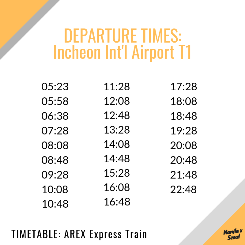 airport-express-schedule-incheon-terminal-1.png