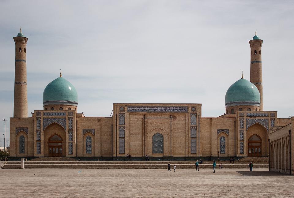 korean-visa-application-uzbekistan