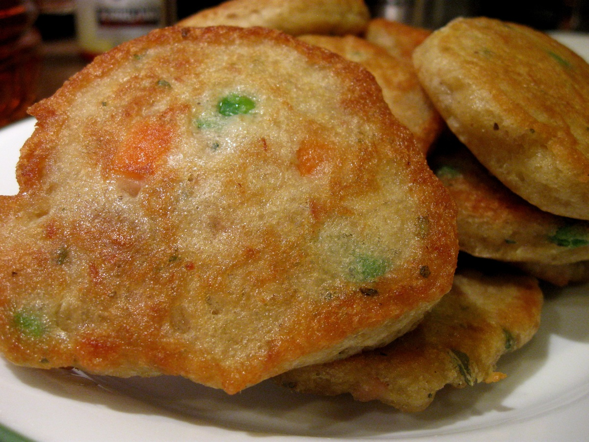 hotteok-korean-pancakes-winter-food