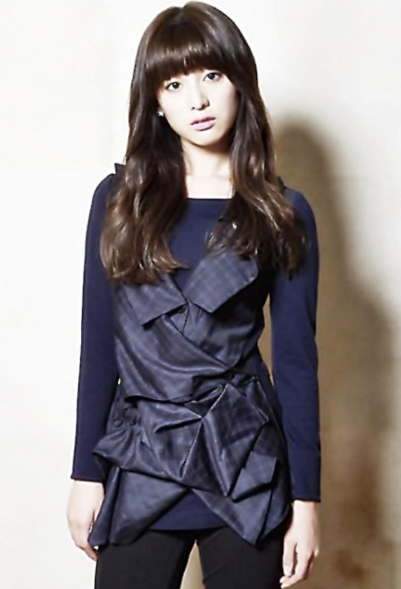 the-heirs-cast-kim-ji-won.png