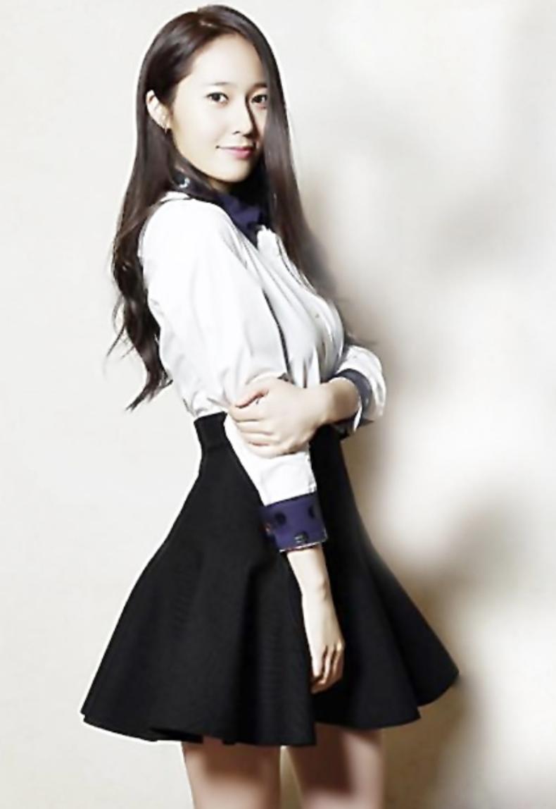 the-heirs-cast-krystal-crystal-soo-jung.png