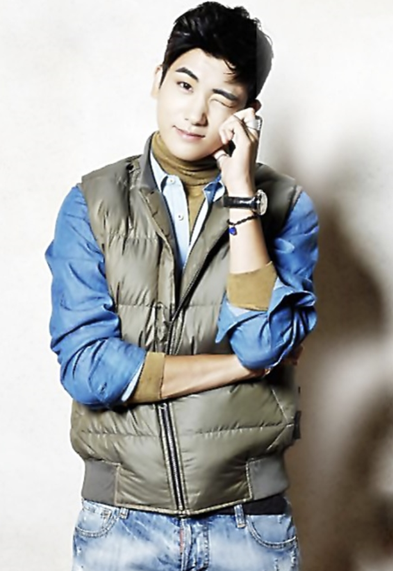 the-heirs-cast-park-hyung-sik.png