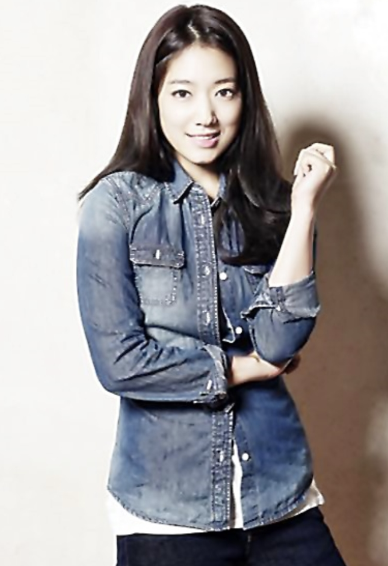the-heirs-cast-park-shin-hye.png