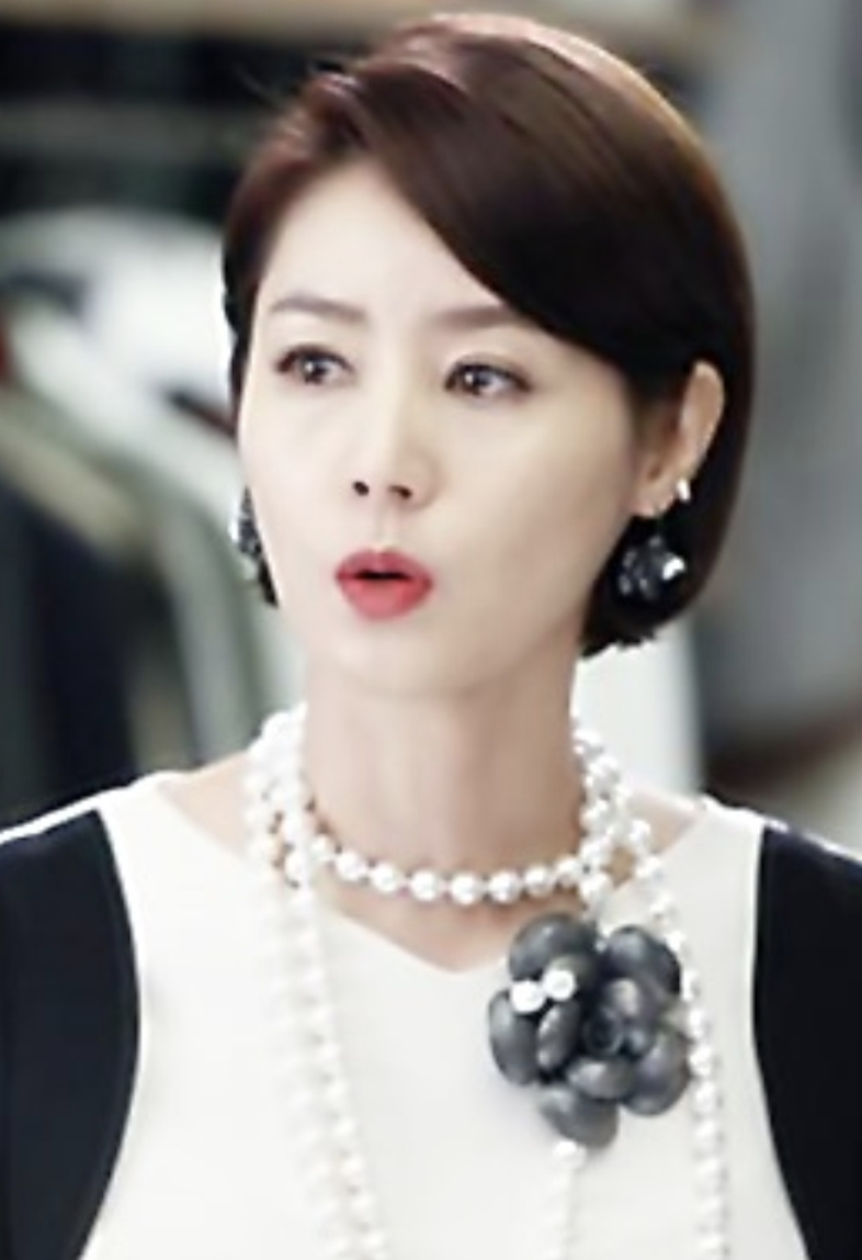 the-heirs-cast-kim-sung-ryung.png