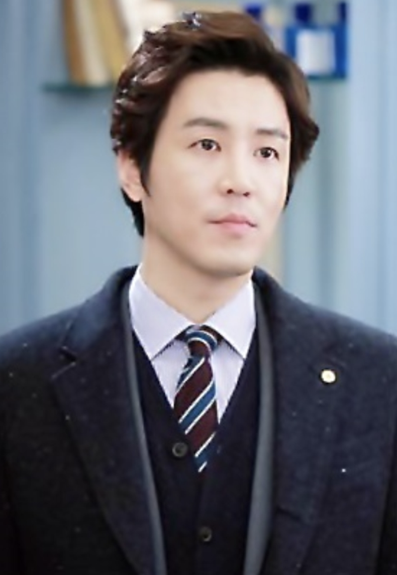 the-heirs-cast-choi-won-young.png