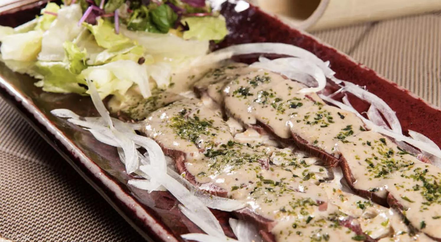 best-korean fried chicken restaurant in seoul