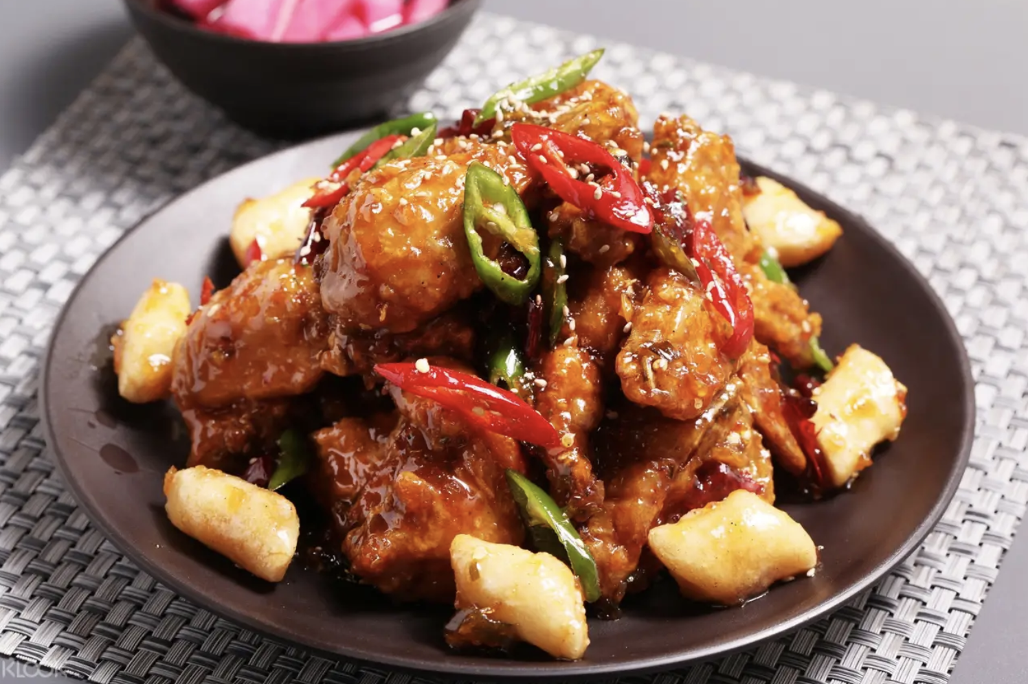 best-korean-fried-chicken-restaurant-seoul