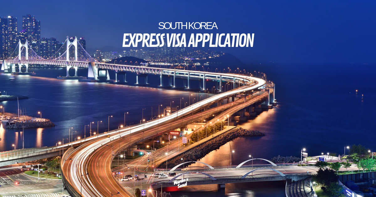 south-korea-express-tourist-visa-philippines.png