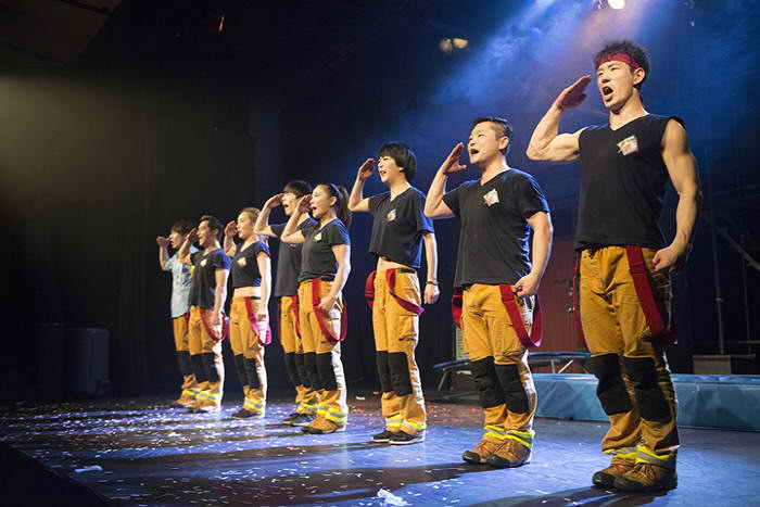 fireman-show-korea-1.jpg