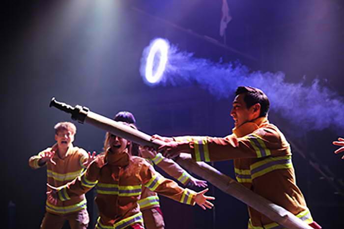 fireman-show-korea-4.jpg